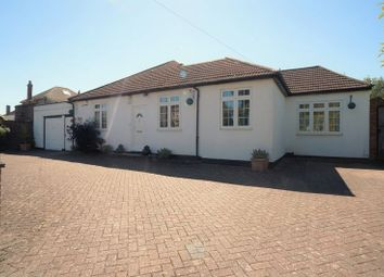 Thumbnail 5 bed property for sale in Walton Road, Sidcup