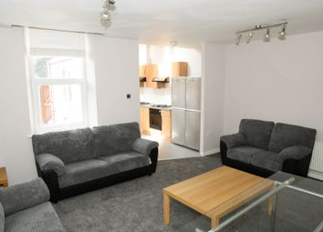 Thumbnail 7 bed terraced house to rent in Brandon Grove, Sandyford, Newcastle Upon Tyne