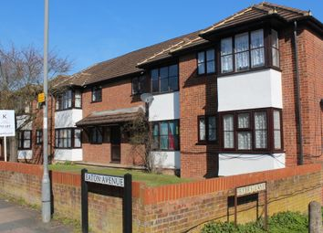 1 bed flat to rent in Eaton Avenue, High Wycombe HP12