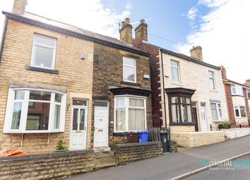 3 bed semi-detached house to rent in Birley Rise Road, Birley Carr S6