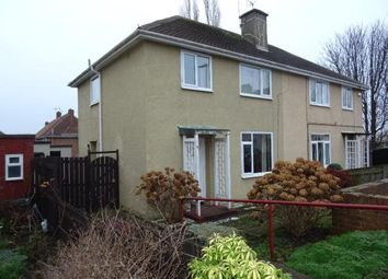 Thumbnail 3 bed semi-detached house for sale in Silverwood Gardens, Gateshead