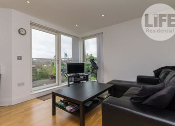 Thumbnail 2 bed flat to rent in Sadlers Court, 30A Wilds Rents, London