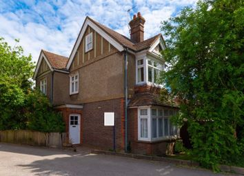 3 bed detached house for sale in Higham Road, Chesham HP5