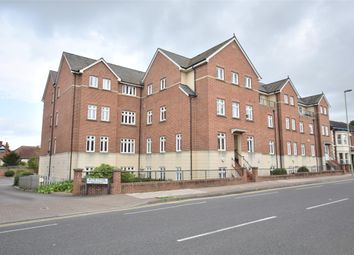 Thumbnail 2 bed flat for sale in The Strand, 83-89 London Road, Gloucester