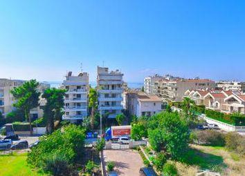 Voula, Attica, Greece property