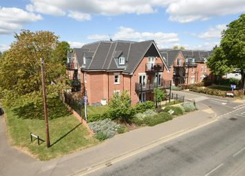Thumbnail 2 bed property for sale in Greenwood Place, Hersham, Walton-On-Thames