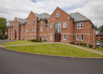 Thumbnail 3 bed flat for sale in 5, Sandown Manor, Belfast