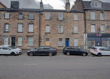 2 bed flat for sale in Cowane Street, Stirling FK8