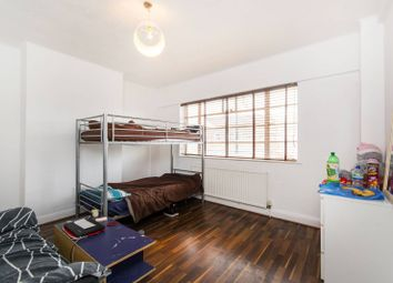 Thumbnail 2 bed flat for sale in Forest Hill Road, East Dulwich