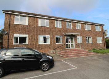 Thumbnail 2 bedroom flat for sale in Copsey Close, Portsmouth