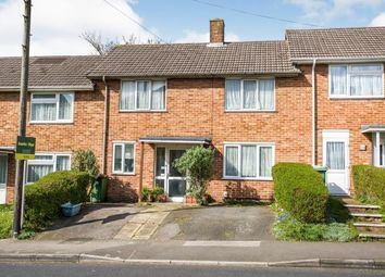 3 bed terraced house for sale in Kathleen Road, Southampton SO19