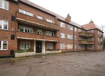 Thumbnail 1 bedroom flat for sale in Stumperlowe Mansions, Stumperlowe Lane, Sheffield, South Yorkshire