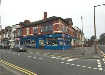 Thumbnail Retail premises to let in 149-151, St Albans Road, St Annes
