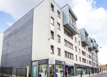 Thumbnail 2 bed property for sale in Naylor Building West, 1 Assam Street, London