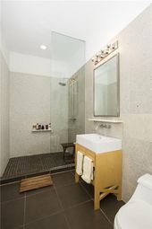 Thumbnail 1 bed property for sale in 27-28 Thomson Avenue, New York, New York State, United States Of America