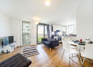 Thumbnail 2 bed flat for sale in Venice Corte, 2 Elmira Street, Lewisham, London