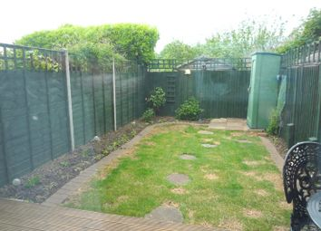 Thumbnail 2 bedroom terraced house to rent in Adur Close, Gosport