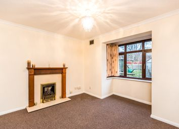 Thumbnail 2 bed semi-detached house for sale in Pool Lane, Oldbury