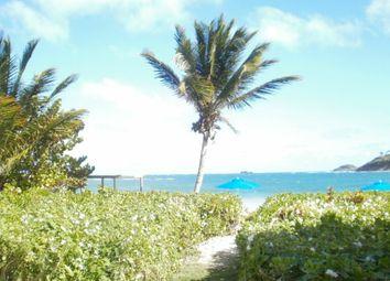 Thumbnail 3 bed villa for sale in Ceb-Vs-100, Cotton Bay Cas En Bas, St Lucia