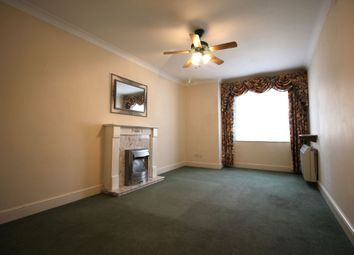 Thumbnail 1 bedroom flat to rent in Lennox Street, Bognor Regis