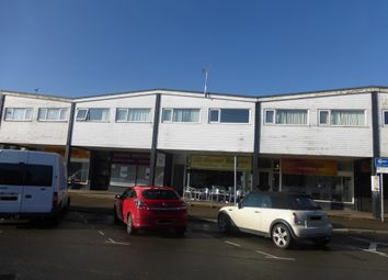 Thumbnail 2 bed flat for sale in The Bank, Countesthorpe, Leicester
