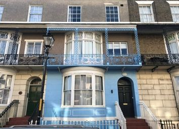 Property to Rent in Ramsgate, Kent - Renting in Ramsgate