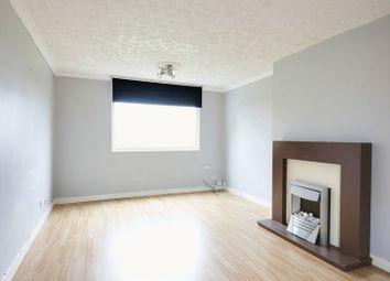 Thumbnail 3 bed property to rent in Fallowfield, Halton Brook, Runcorn