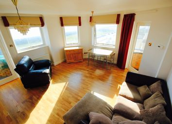 Thumbnail 2 bed flat to rent in Prince Of Wales, Brighton