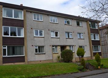Thumbnail 2 bed duplex for sale in Glenside Cres, West Kilbride