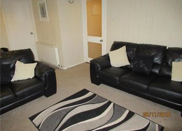 Thumbnail 1 bedroom flat to rent in Earns Heugh Way, Cove Bay, Aberdeen