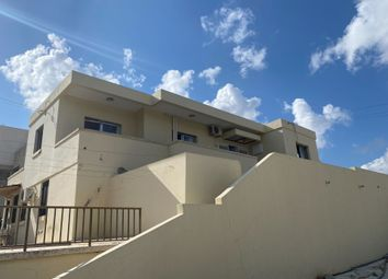 Thumbnail Detached house for sale in Giolou, Cyprus