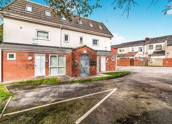 Thumbnail 2 bedroom flat to rent in Rake Lane, Clifton, Swinton, Manchester