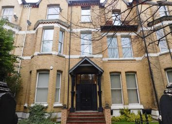 Thumbnail 2 bedroom flat to rent in Princes Avenue, Liverpool