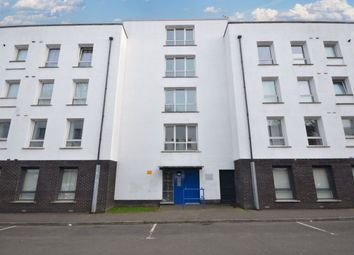 Thumbnail 2 bedroom flat to rent in Ross Mill Avenue, Belfast