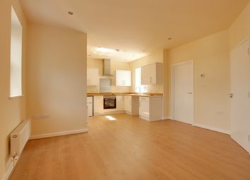 Thumbnail 1 bed flat to rent in High Street, St. Mary Cray