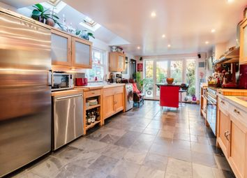 Thumbnail 2 bed semi-detached house for sale in Bourne Avenue, Windsor, Windsor And Maidenhead