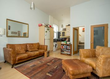 3 bed maisonette for sale in Holyrood Place, The Hoe, Plymouth PL1