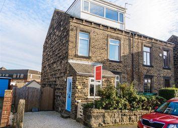 4 bed semi-detached house for sale in Regent Road, Horsforth, Leeds LS18