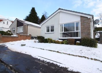 Thumbnail 2 bed property for sale in Fir Park, Tillicoultry