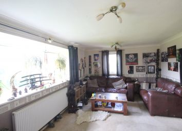 Thumbnail 2 bed flat for sale in Harewood Road, Harrogate, North Yorkshire