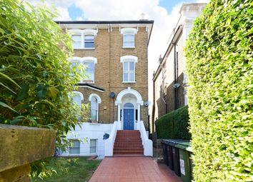 Thumbnail 1 bedroom flat for sale in Wickham Road, London