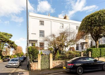 4 bed end terrace house for sale in Buckingham Vale, Clifton, Bristol BS8