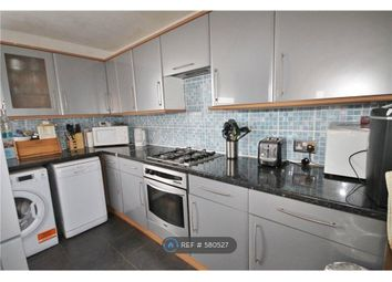 Thumbnail 2 bed flat to rent in Staines Road West, Sunbury