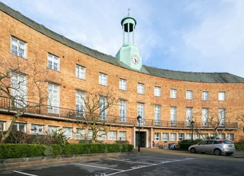 Thumbnail 2 bed flat to rent in Constable Close, Friern Barnet