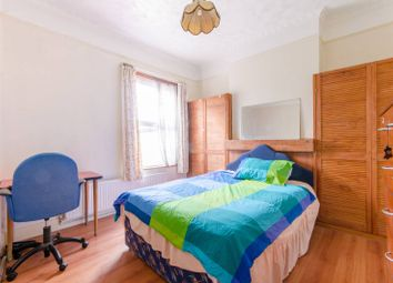 Thumbnail 3 bed property for sale in Gladstone Ave, Wood Green