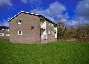 Thumbnail 1 bed flat for sale in Dyke Vale Road, Sheffield