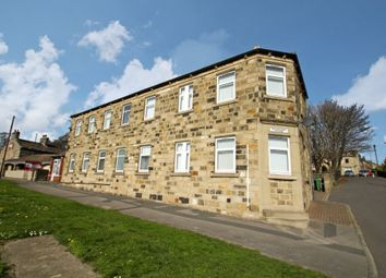 Thumbnail 4 bed flat for sale in 4 x 1 Bed Apartments, Broadway, Horsforth