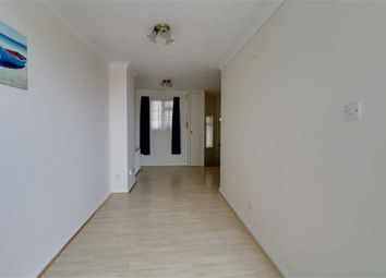 Thumbnail 1 bed flat for sale in Queensgate Centre, Orsett Road, Grays