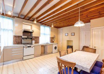 Thumbnail 4 bedroom flat for sale in Bridgewater Road, Wembley