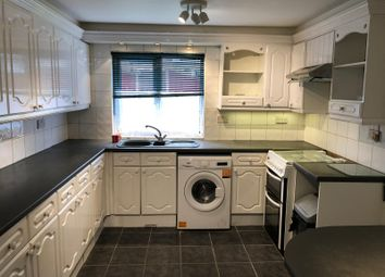 Thumbnail 3 bedroom terraced house to rent in Cooperfield, Chigwell